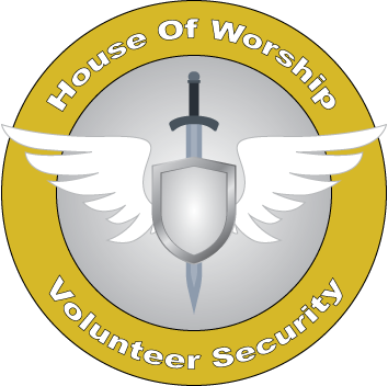 HOW Volunteer Security